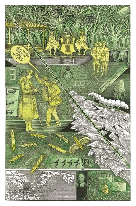 Волшебное повествование Джона Вернона Лорда (4).jpg