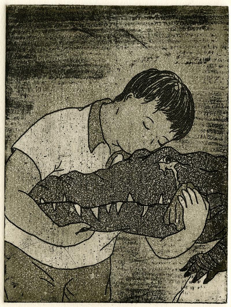Синмей Лю (10).jpg