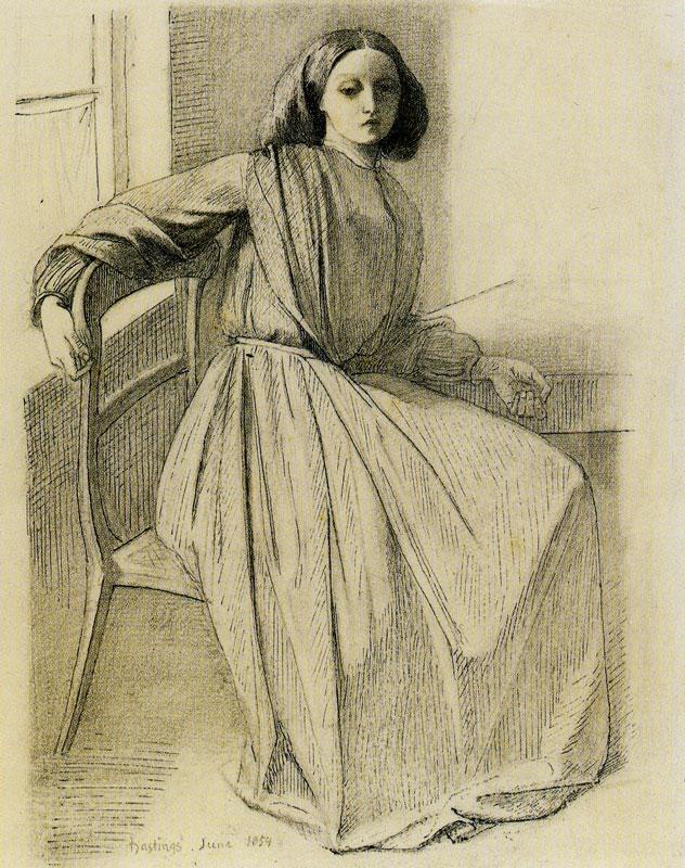 Dante_Gabriel_Rossetti_-_Portrait_of_Elizabeth_Siddal,_seated_at_a_window.jpg