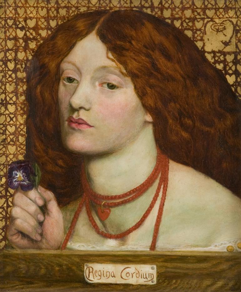 dante-gabriel-rossetti-regina-cordium-1860.jpg