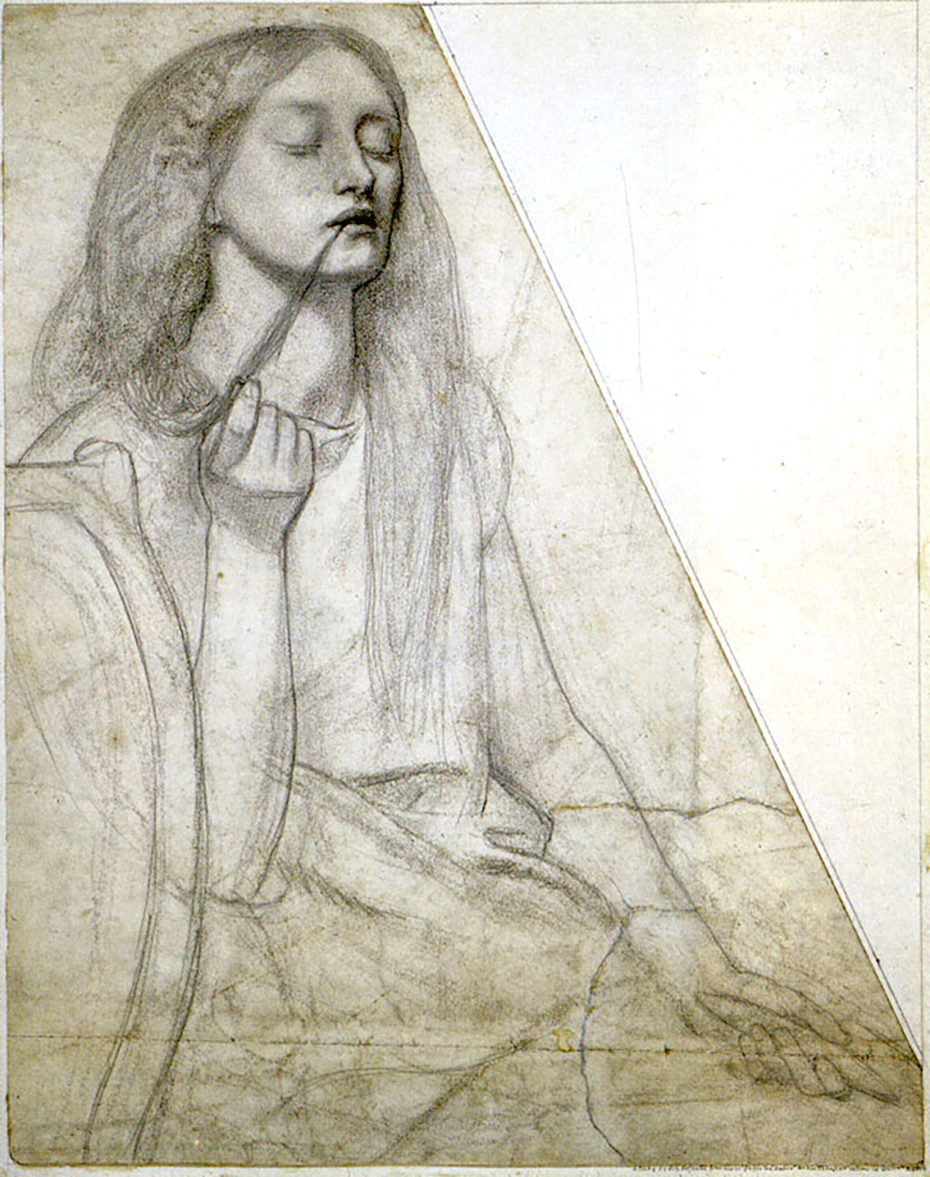 dante-gabriel-rossetti-study-of-elizabeth-siddal-as-delia-930x1177.jpg