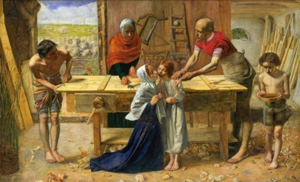 Sir-John-Everett-Millais---Christ-in-the-House-of-His-Parents-The-Carpenters-Shop-Tate-Britain.md.jpg