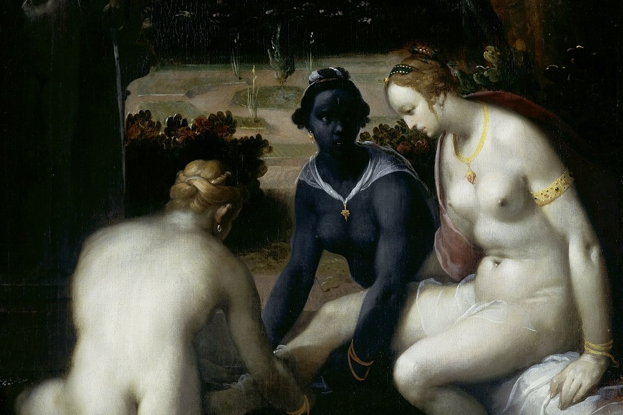 Het_toilet_van_Bathseba_Rijksmuseum_SK-A-3892 (1).jpeg