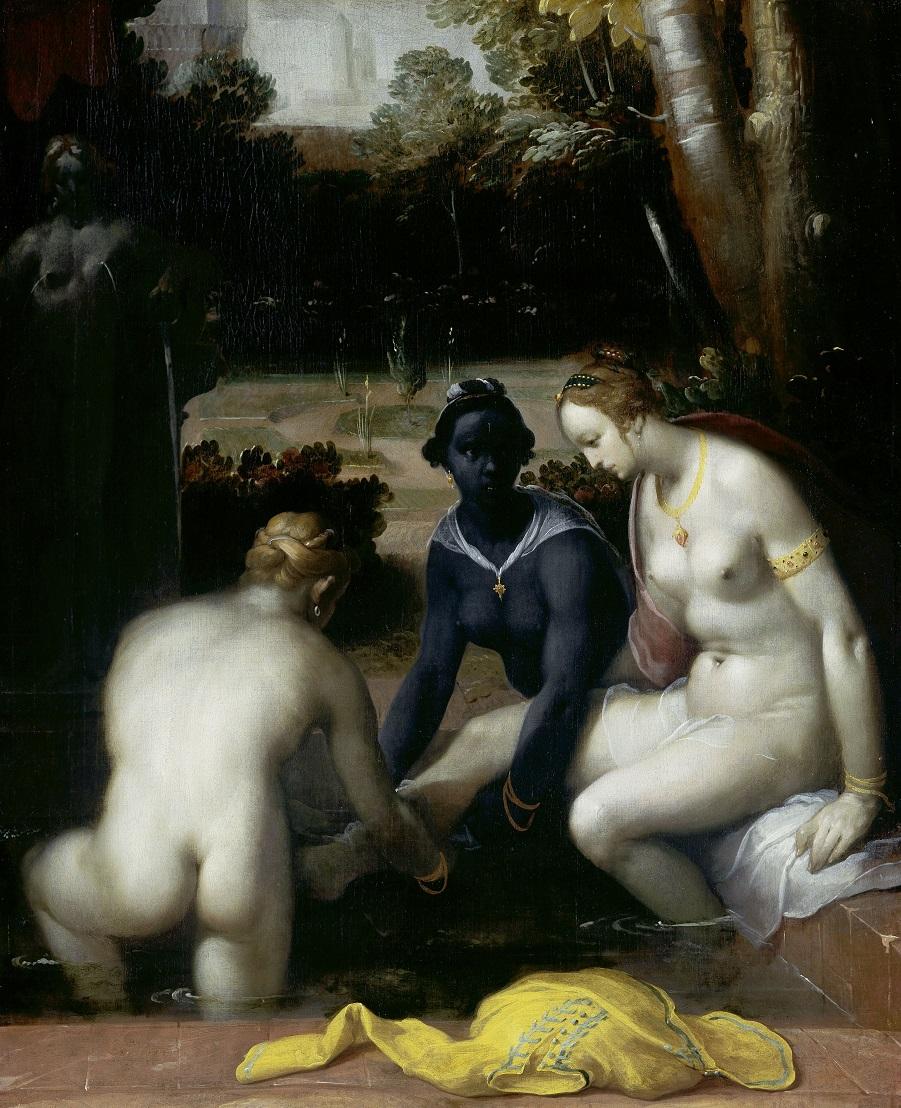 Het_toilet_van_Bathseba_Rijksmuseum_SK-A-3892.jpeg