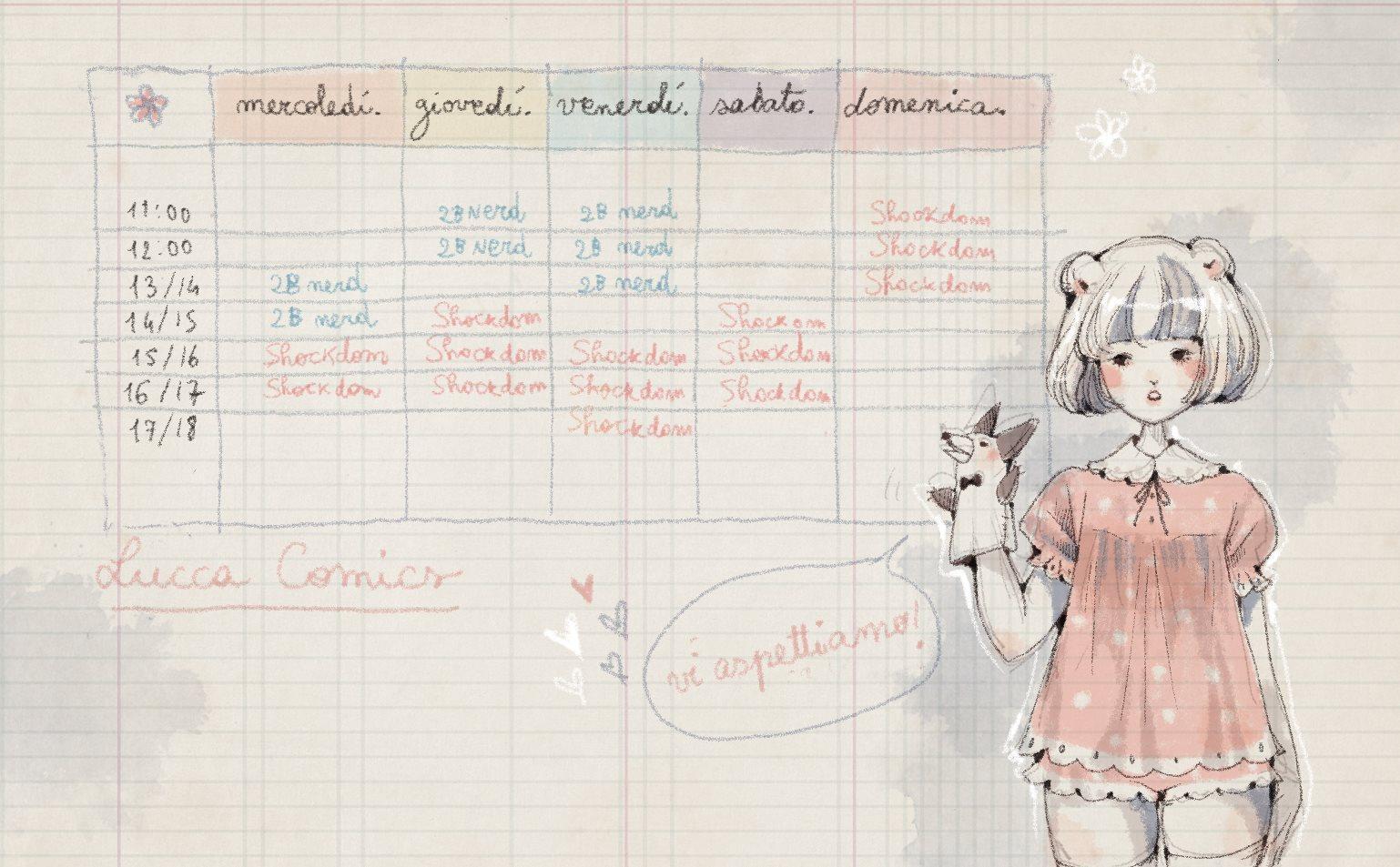 Иллюстрации Лопутин (3).jpg