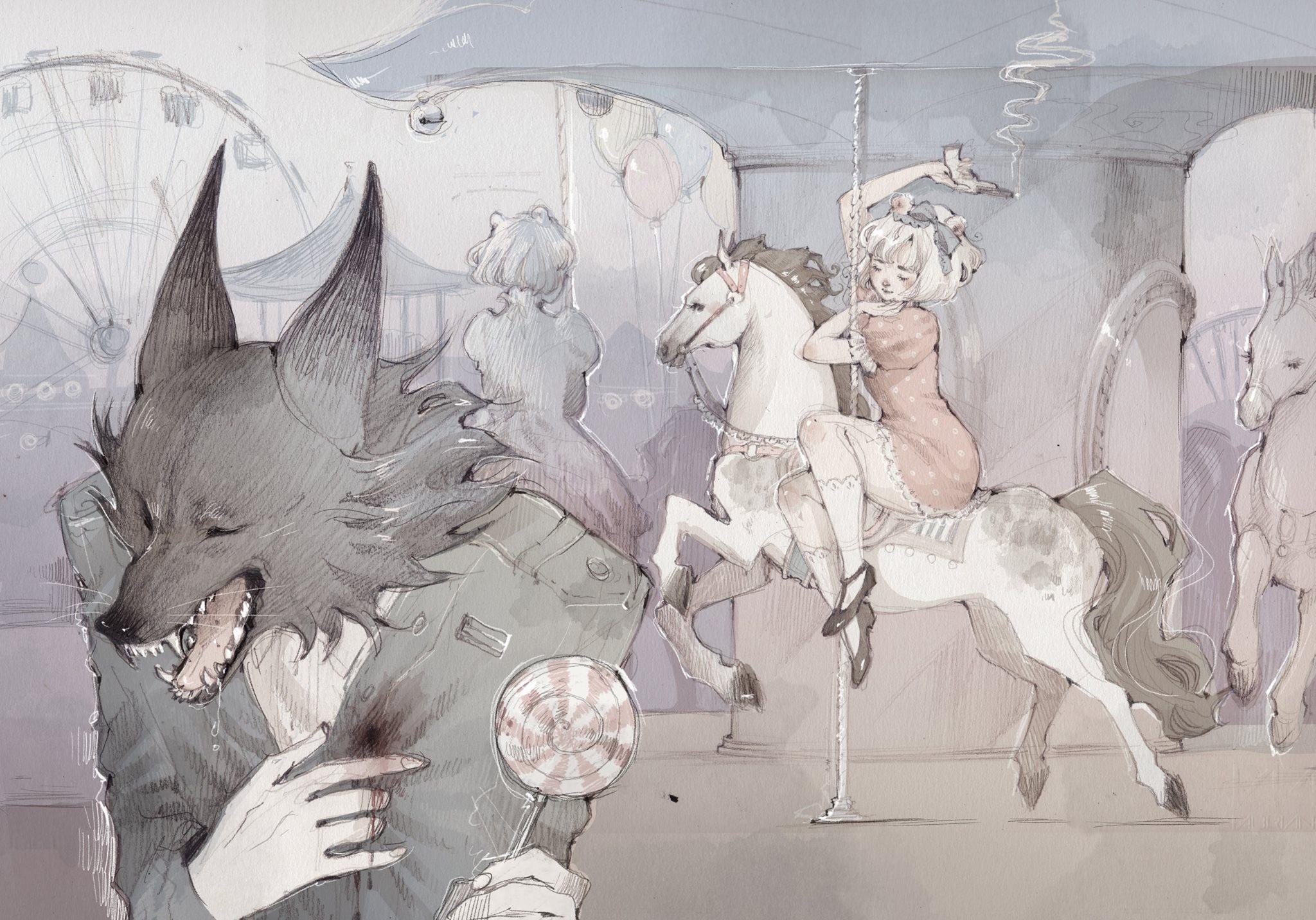 Иллюстрации Лопутин (4).jpg