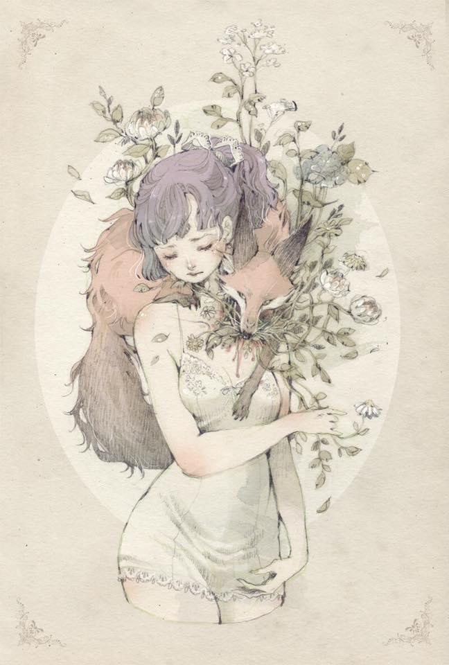 Иллюстрации Лопутин (5).jpg