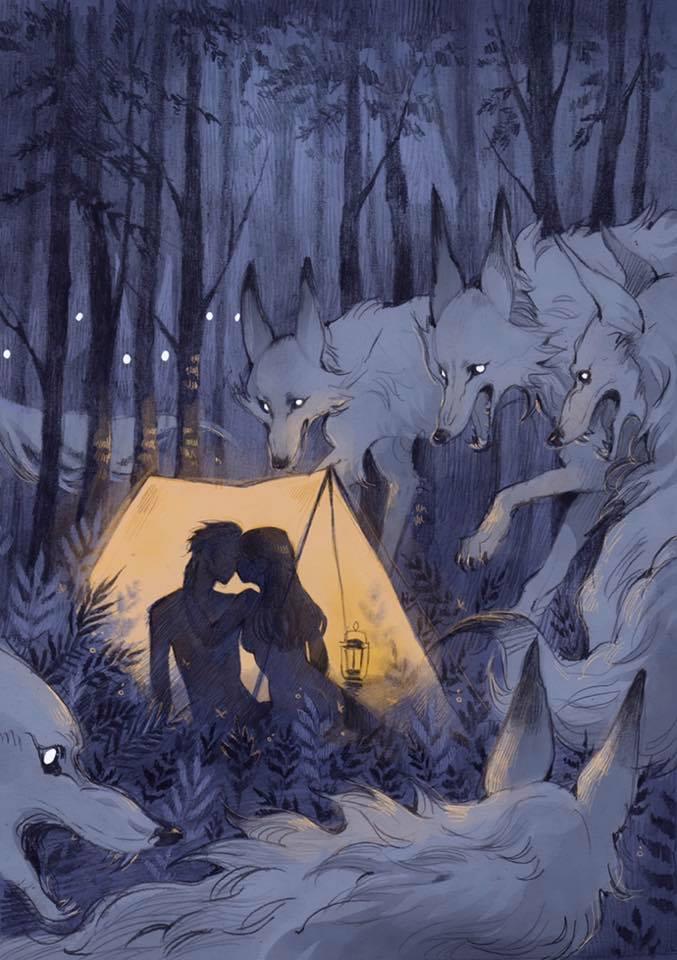 Иллюстрации Лопутин (6).jpg