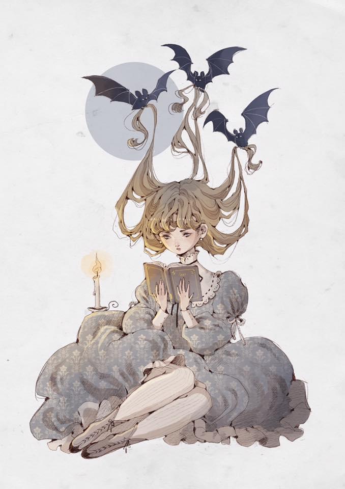 Иллюстрации Лопутин (8).jpg