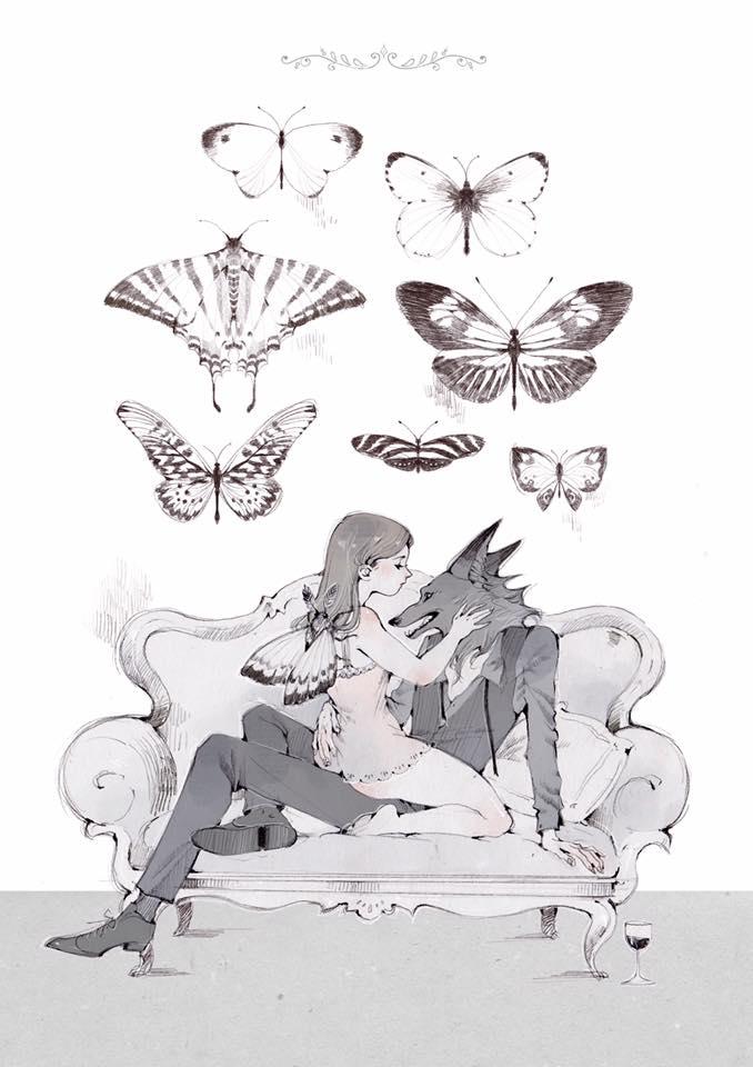 Иллюстрации Лопутин (9).jpg
