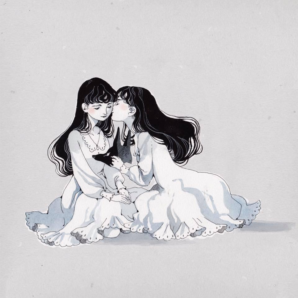 Иллюстрации Лопутин (14).jpg
