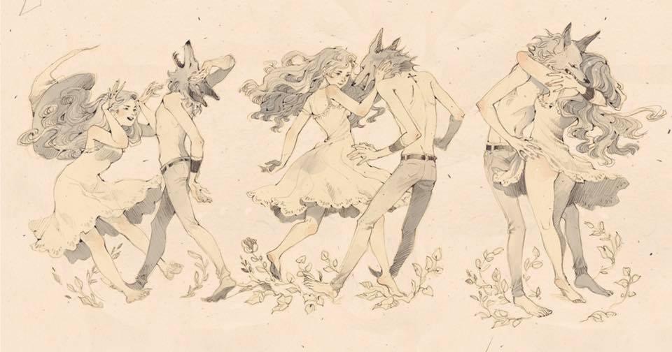 Иллюстрации Лопутин (17).jpg