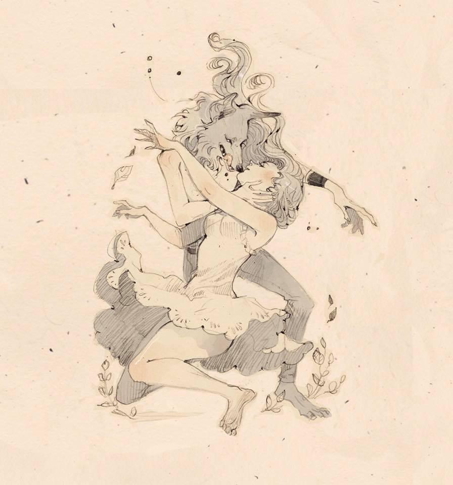 Иллюстрации Лопутин (19).jpg