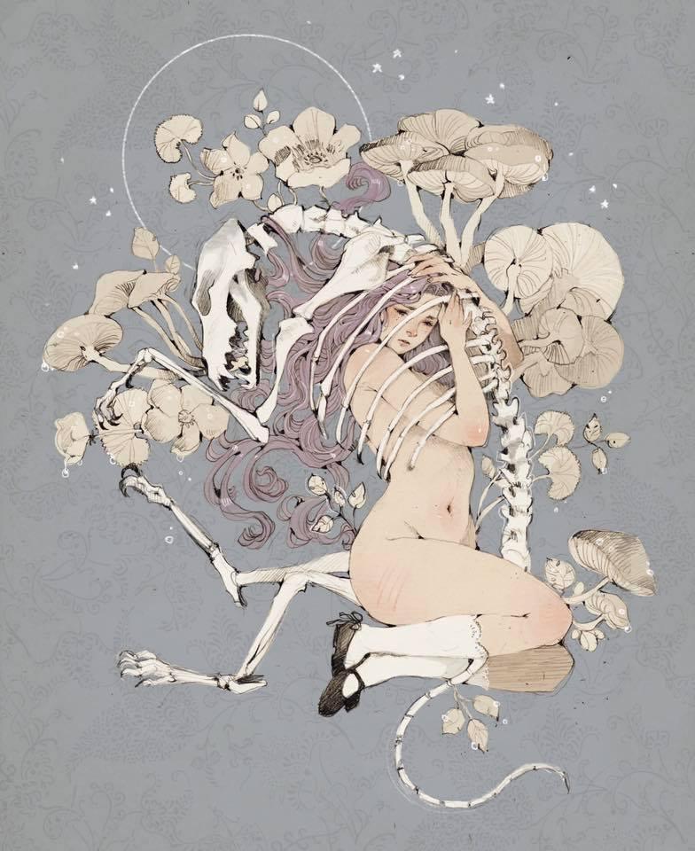 Иллюстрации Лопутин (21).jpg