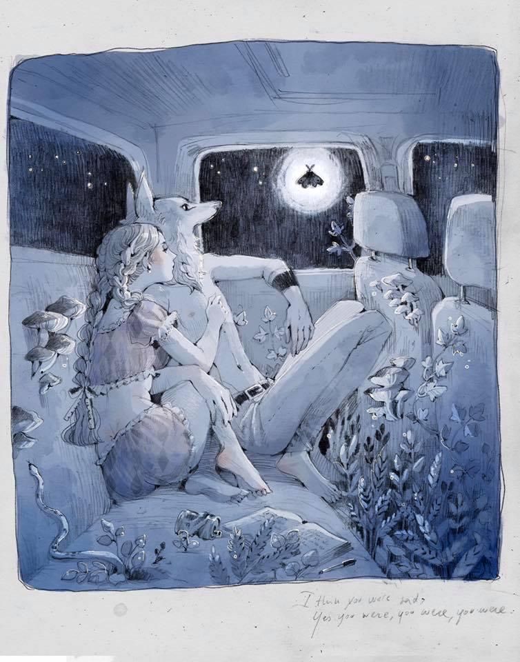 Иллюстрации Лопутин (25).jpg
