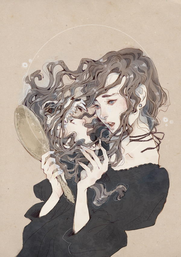 Иллюстрации Лопутин (26).jpg