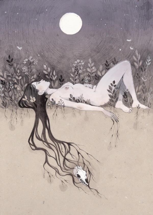 Иллюстрации Лопутин (27).jpg