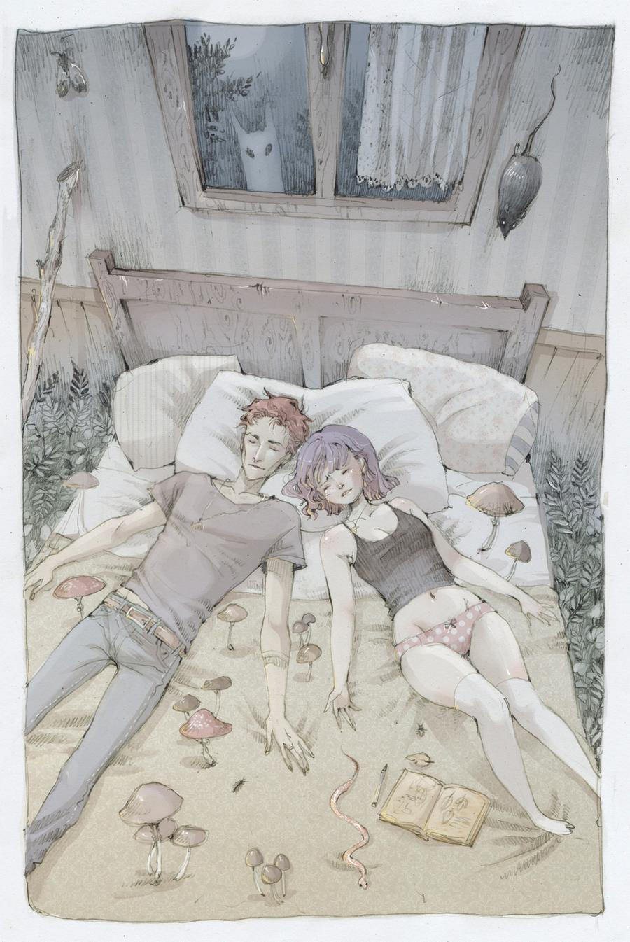 Иллюстрации Лопутин (31).jpg