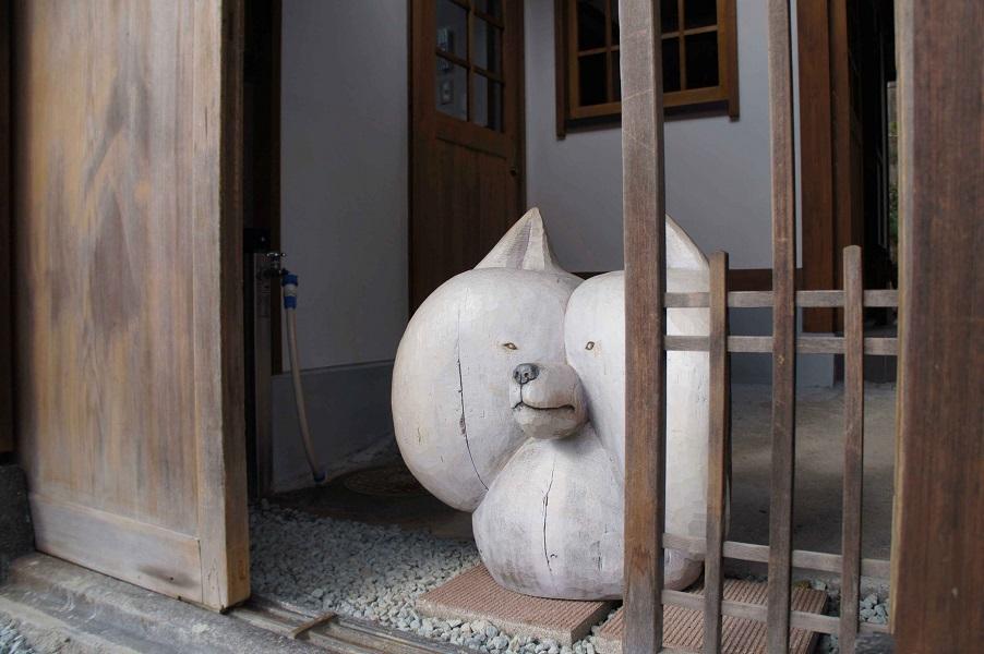 Наши милые питомцы от Мисато Сано.  (3).jpg