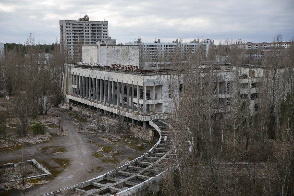 pripyat-1.jpg