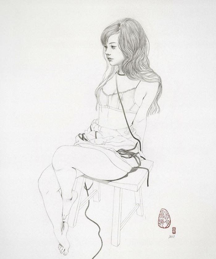 Картины Милк: Соевое молоко и некоторые взбитые сливки Soey Milk (3).JPG