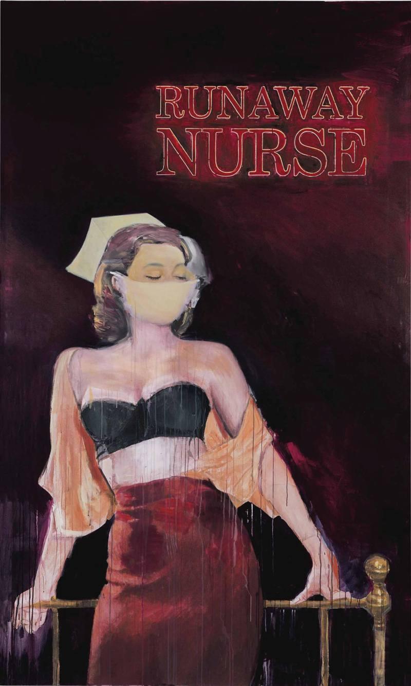 11a-Richard_prince_runaway_nurse).jpg