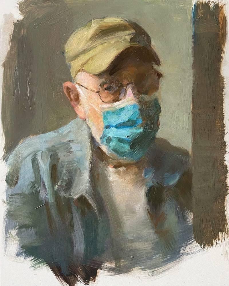 19a-Max Ginsburg.jpg