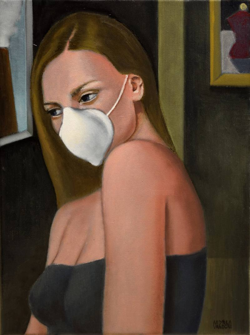 02e-Andrea Vandoni_bellezza-mutilata(2).jpg
