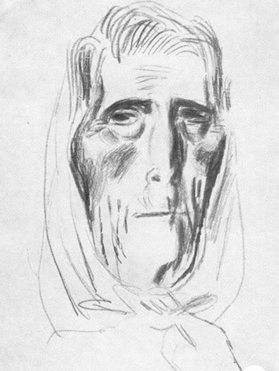 Евсей Евсеевич Моисеенко  (3).JPG