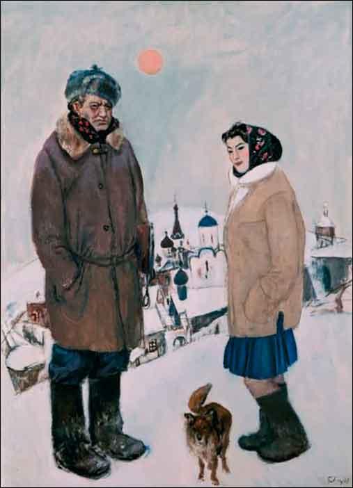 Евсей Евсеевич Моисеенко  (12).jpg