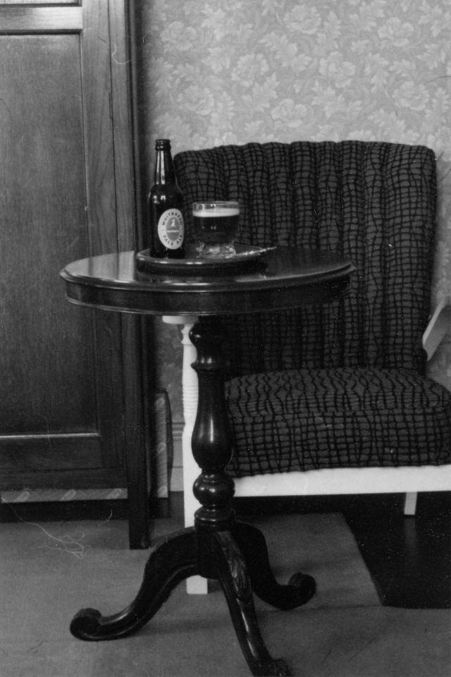 vintage-alcohol-3.jpg