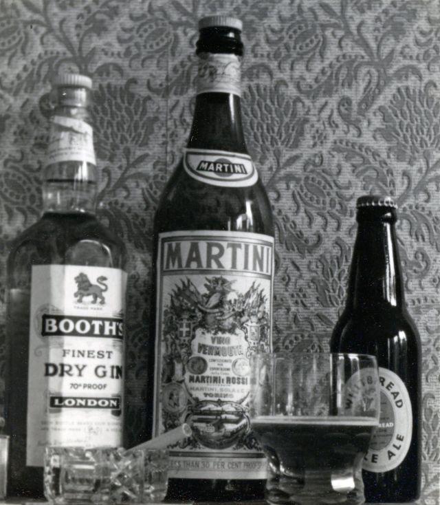 vintage-alcohol-4.jpg
