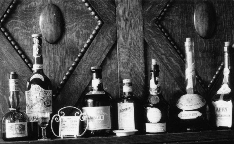 vintage-alcohol-6.jpg