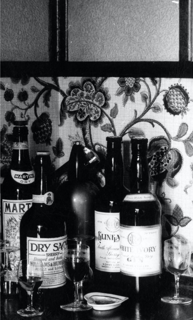 vintage-alcohol-8.jpg