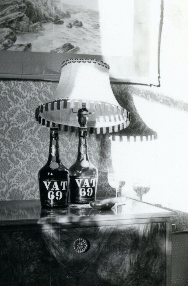 vintage-alcohol-9.jpg