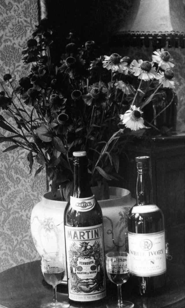 vintage-alcohol-13.jpg