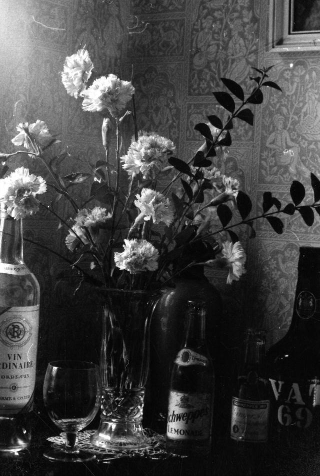vintage-alcohol-14.jpg