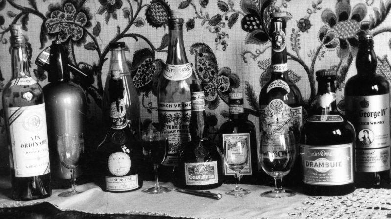 vintage-alcohol-16.jpg
