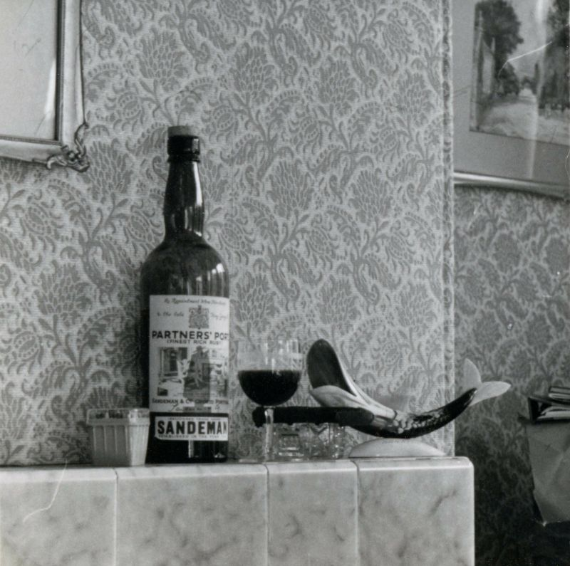 vintage-alcohol-19.jpg