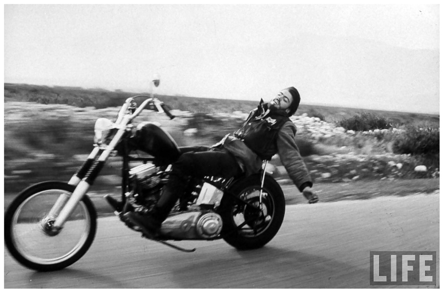 life-hells-angels_photo-bill-ray-1965.jpg