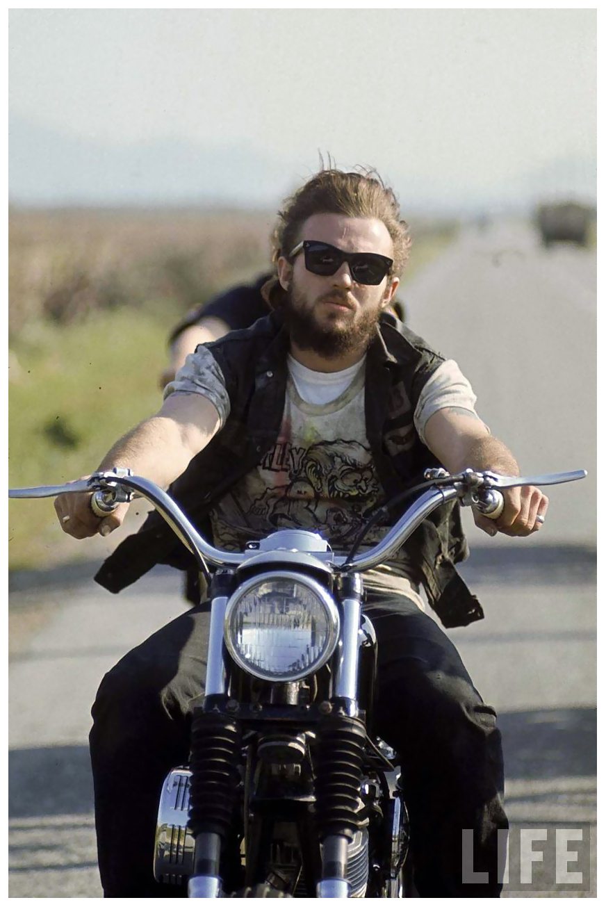 life-hells-angels_photo-bill-ray-1965-n.jpg