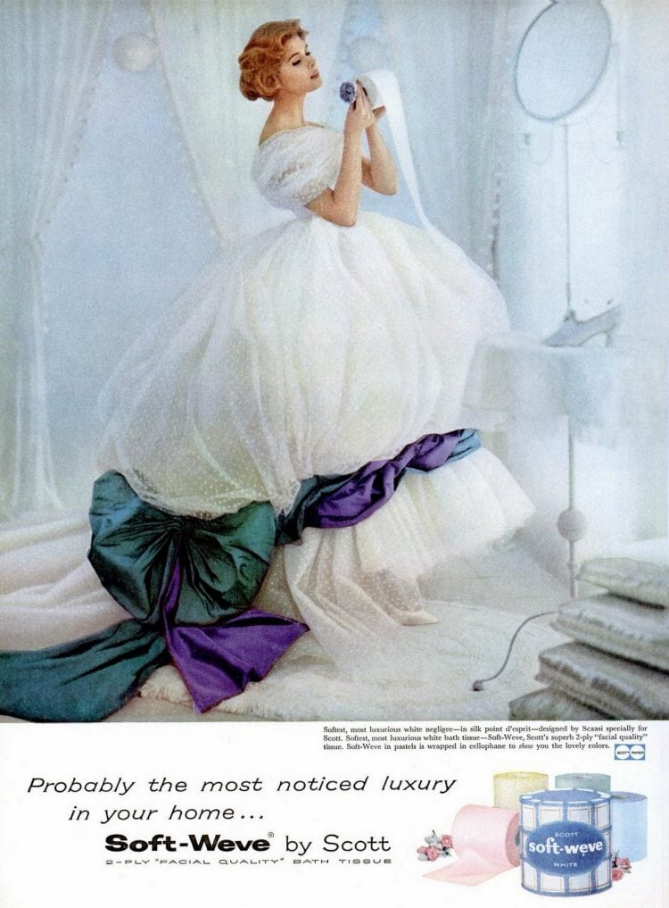 1958-Crazy-toilet-paper-lady-dress-fashion-beauty-1-750x1017.jpg