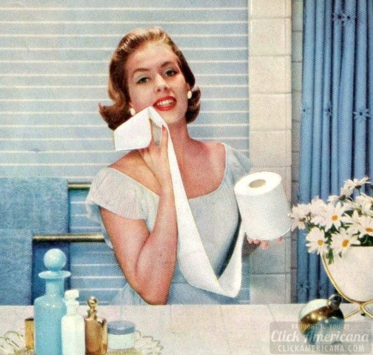 Vintage-50s-women-who-love-toilet-paper-1-750x714.jpg