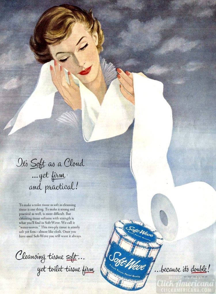 Vintage-50s-women-who-love-toilet-paper-2-750x1020.jpg