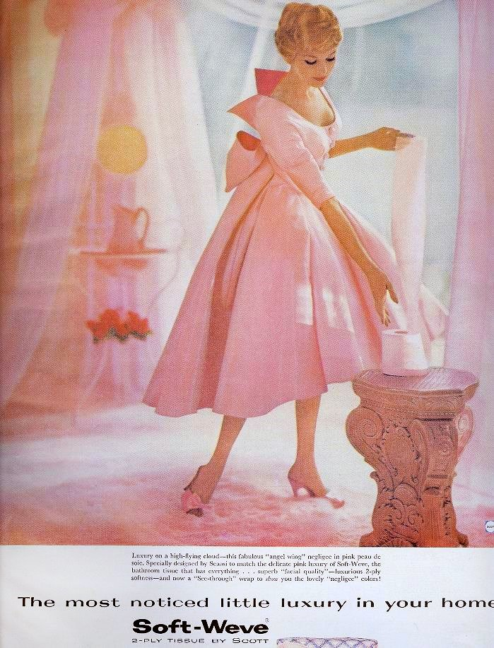 Woman-with-pink-toilet-paper-1950s.jpg
