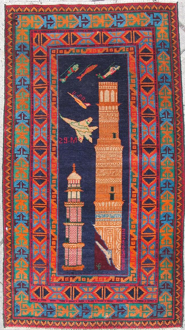 Афганские молитвенные коврики (6).jpg