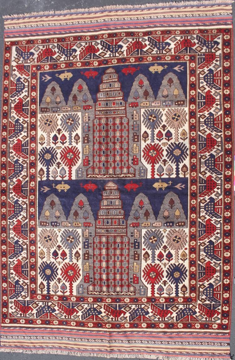 Афганские молитвенные коврики (7).jpg