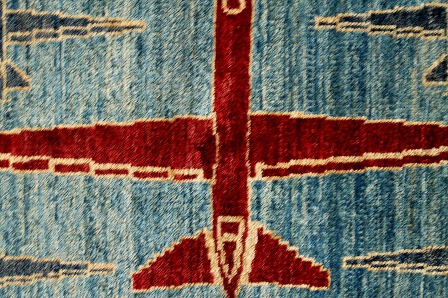 Афганские молитвенные коврики (9).jpg