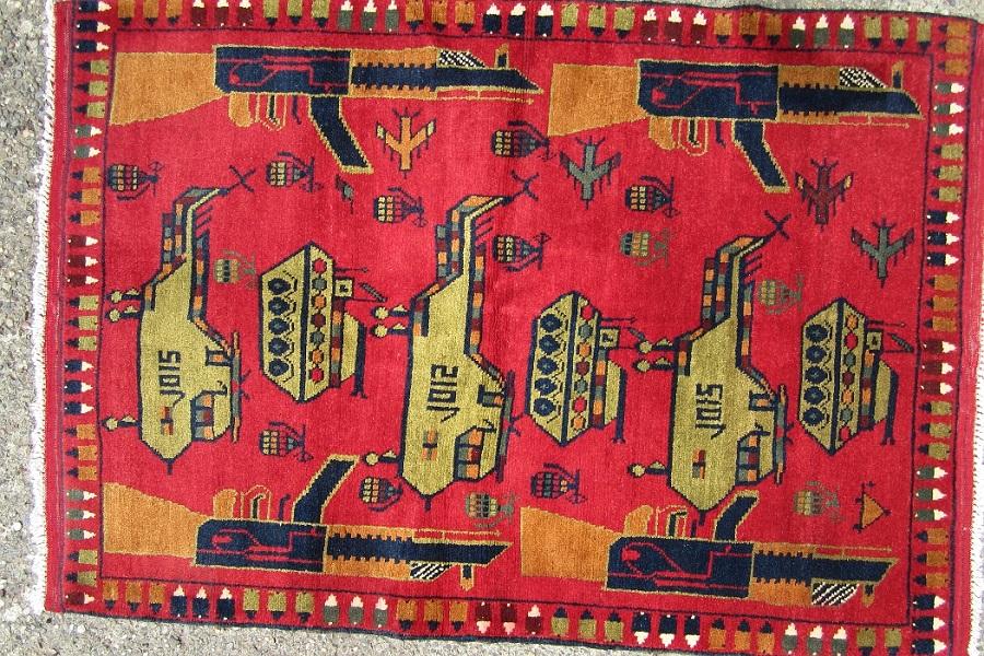 Афганские молитвенные коврики (10).jpg