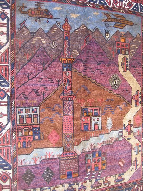 Афганские молитвенные коврики (11).jpg